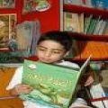 أساليب ترغيب القراءة للطفل