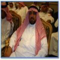 الف مبروك للمستشار ابوابراهيم